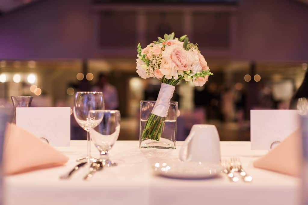 Florist ottawa wedding